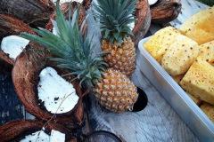 Fruits-de-Guadeloupes-3