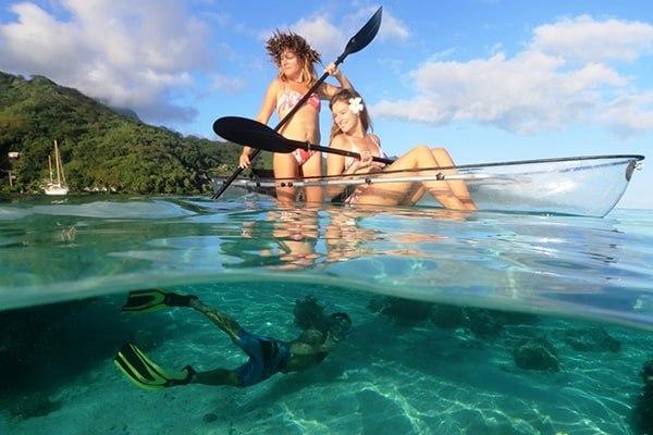 Kayak-transparent-Lagoon-Explorer-1