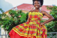 Danitza-Logis-femme-guadeloupéene