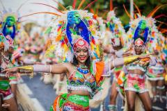 Mas-en-foli-un-carnaval-2018-prometteur