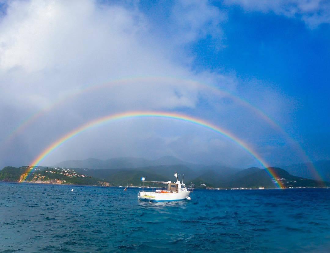 Arc-en-ciel-réserve-cousteau