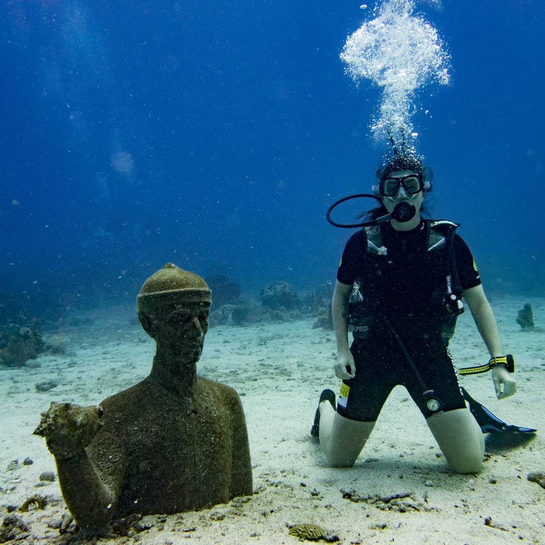 Réserve-cousteau
