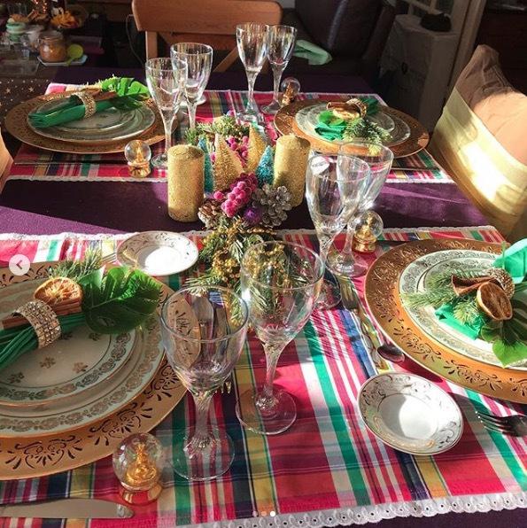 Table-dressée-pour-Noël