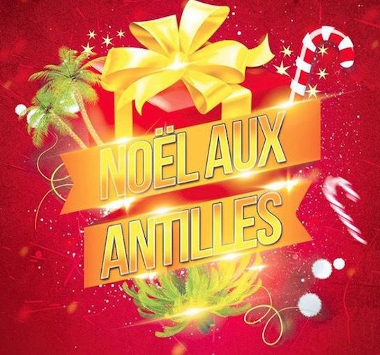 nöel-aux-antilles