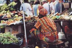 1_Marchande-de-Légumes-à-pointe-à-pitre