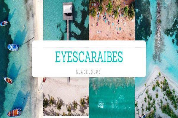 www.eyescaraibes.com