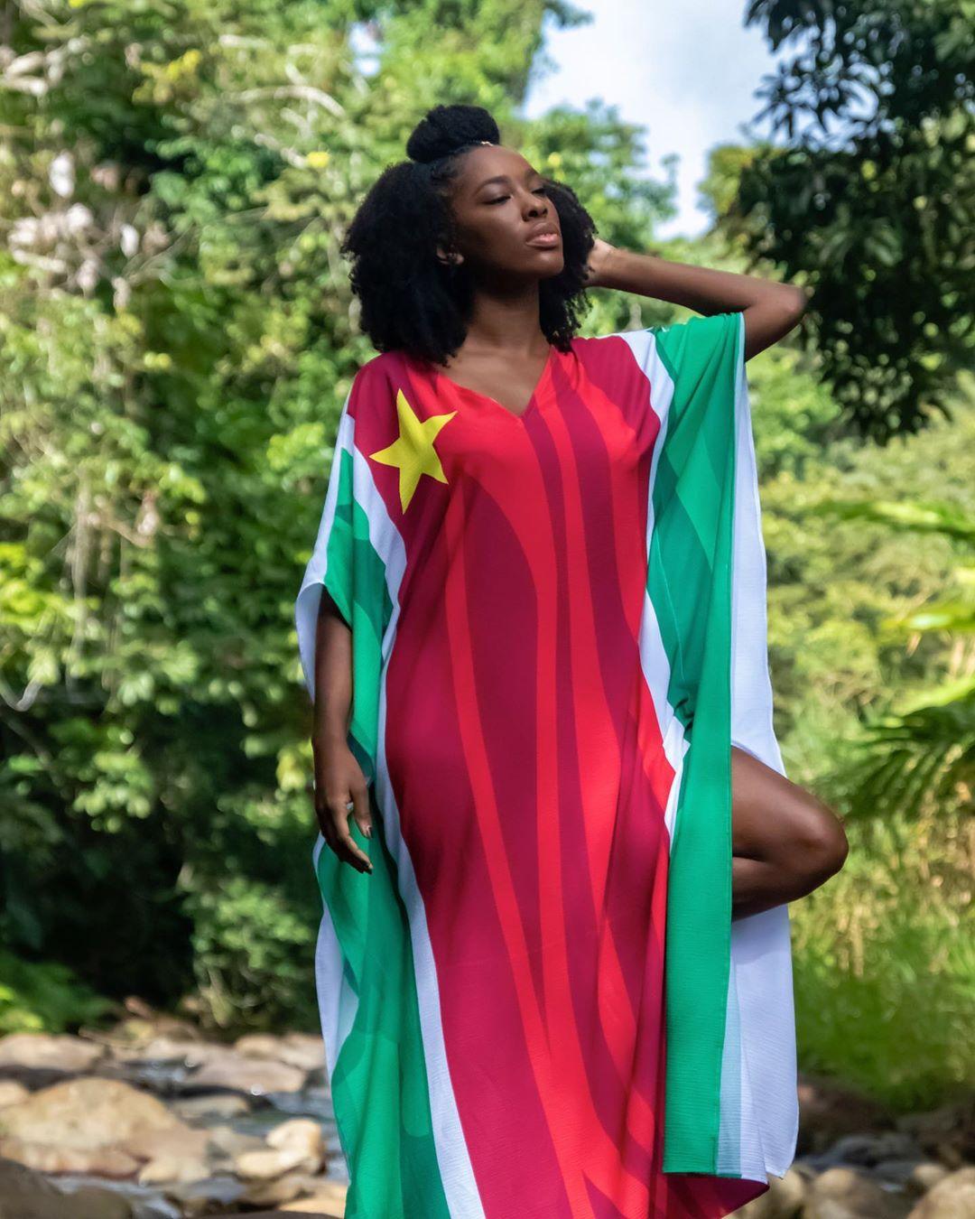 """Le karibbean Beauty Fest """"KBF"""" est un grand rendez-vous de la mode, des produits naturels et des cosmétiques adapté devenu incontournable en Guadeloupe."""