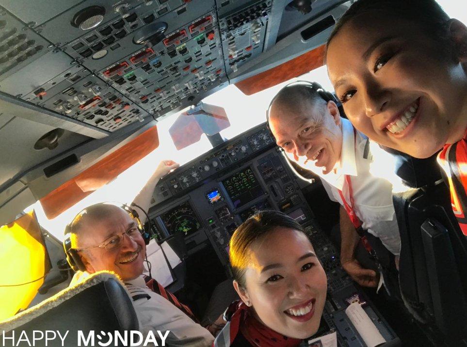 Découvrez la Guadeloupe depuis la Belgique avec Air Belgium